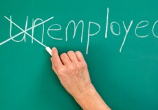 Οι 7 κλάδοι με τη μεγαλύτερη ζήτηση στην αγορά εργασίας!